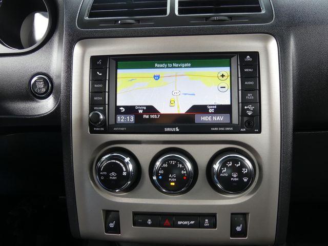 2013 Dodge Challenger SRT8 in Cullman, AL 35058