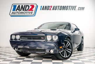 2013 Dodge Challenger R/T in Dallas TX