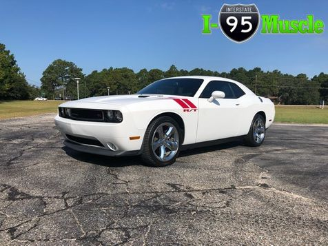 2013 Dodge Challenger R/T in Hope Mills, NC