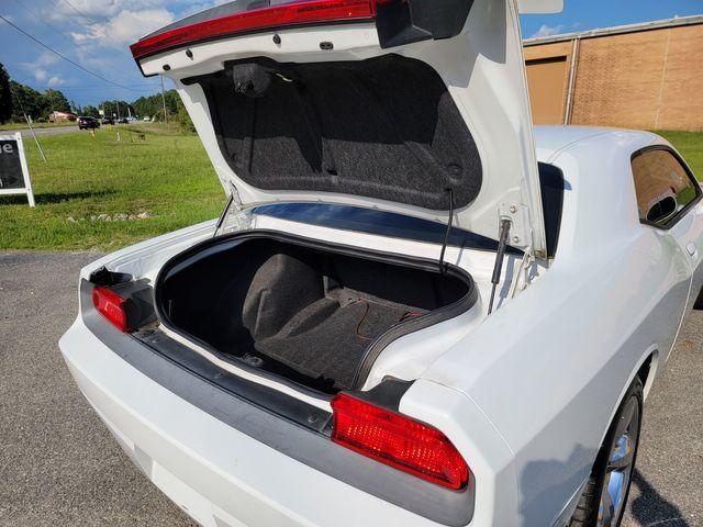 2013 Dodge Challenger R/T in Hope Mills, NC 28348