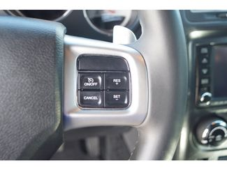 2013 Dodge Challenger SXT Plus  city Texas  Vista Cars and Trucks  in Houston, Texas