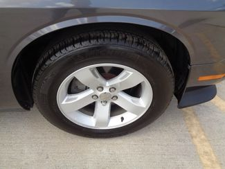 2013 Dodge Challenger SXT  city TX  Texas Star Motors  in Houston, TX