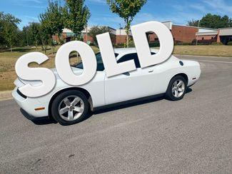2013 Dodge Challenger SXT | Huntsville, Alabama | Landers Mclarty DCJ & Subaru in  Alabama
