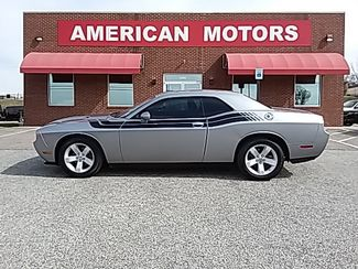 2013 Dodge Challenger SXT | Jackson, TN | American Motors in Jackson TN