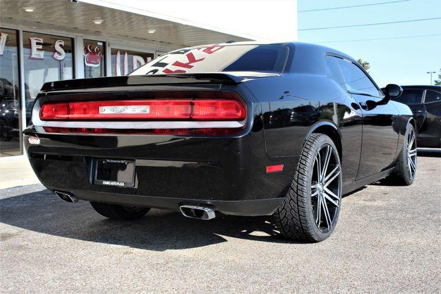 2013 Dodge Challenger R/T in Jonesboro AR, 72401