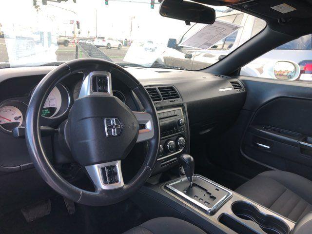 2013 Dodge Challenger SXT CAR PROS AUTO CENTER (702) 405-9905 Las Vegas, Nevada 5
