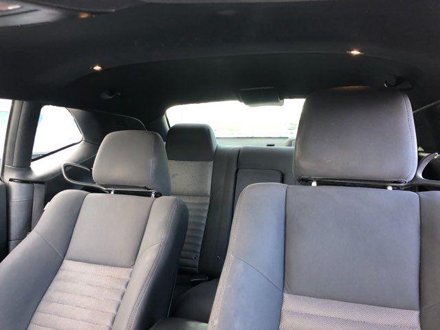 2013 Dodge Challenger SXT CAR PROS AUTO CENTER (702) 405-9905 Las Vegas, Nevada 7