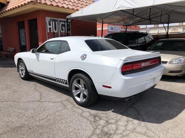 2013 Dodge Challenger SXT CAR PROS AUTO CENTER (702) 405-9905 Las Vegas, Nevada 1