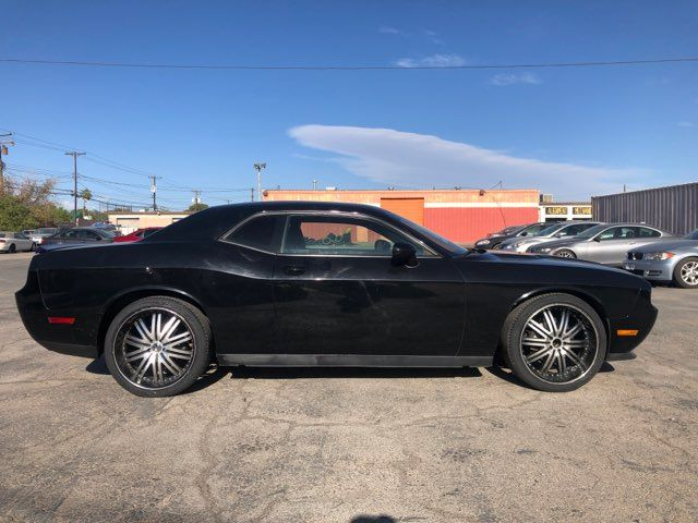 2013 Dodge Challenger SXT CAR PROS AUTO CENTER (702) 405-9905 Las Vegas, Nevada 1