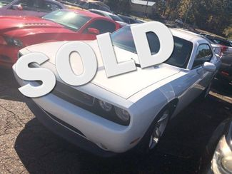 2013 Dodge Challenger R/T | Little Rock, AR | Great American Auto, LLC in Little Rock AR AR