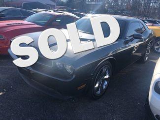 2013 Dodge Challenger SXT | Little Rock, AR | Great American Auto, LLC in Little Rock AR AR