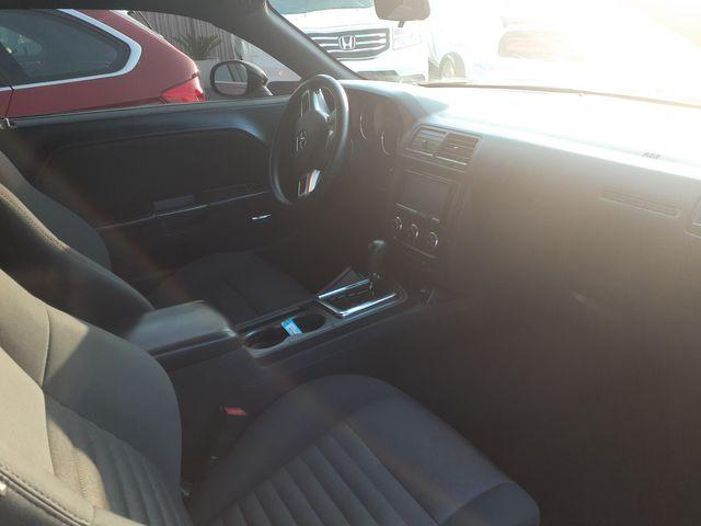 2013 Dodge Challenger SXT Los Angeles, CA 6