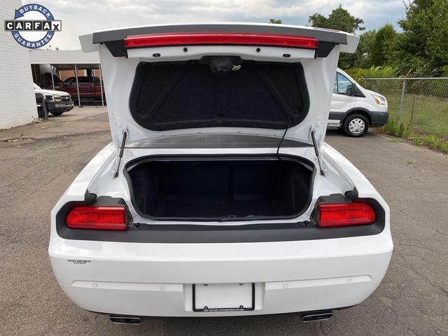 2013 Dodge Challenger SRT8 Madison, NC 14