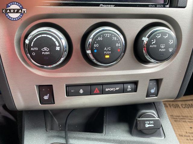 2013 Dodge Challenger SRT8 Madison, NC 27