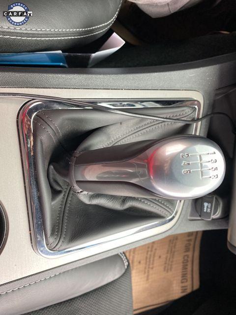 2013 Dodge Challenger SRT8 Madison, NC 28