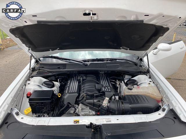 2013 Dodge Challenger SRT8 Madison, NC 35