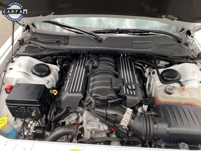 2013 Dodge Challenger SRT8 Madison, NC 38