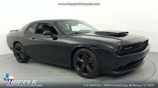 2013 Dodge Challenger R/T in McKinney Texas, 75070