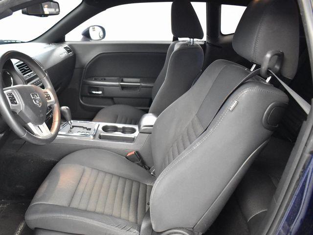 2013 Dodge Challenger SXT in McKinney, Texas 75070
