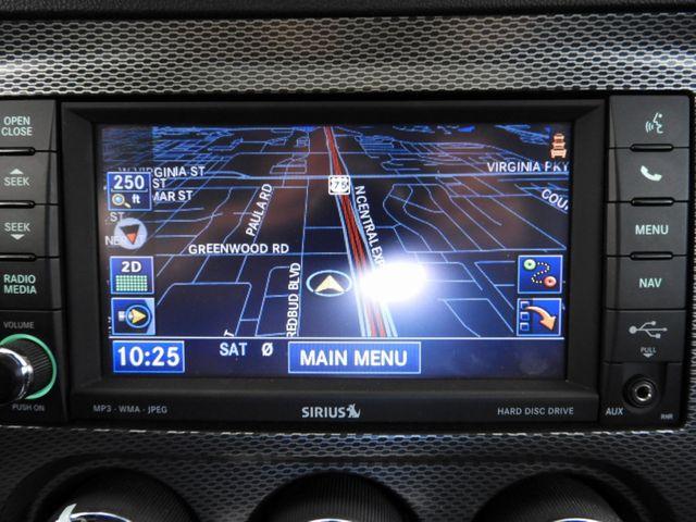 2013 Dodge Challenger R/T Plus in McKinney, Texas 75070