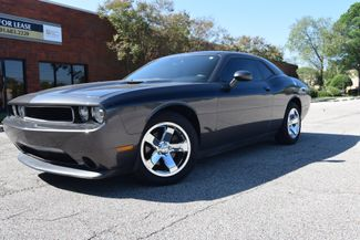 2013 Dodge Challenger SXT in Memphis Tennessee, 38128