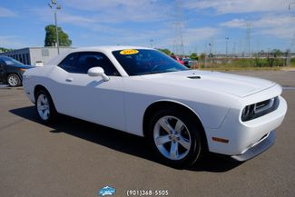 2013 Dodge Challenger SXT in Memphis Tennessee, 38115