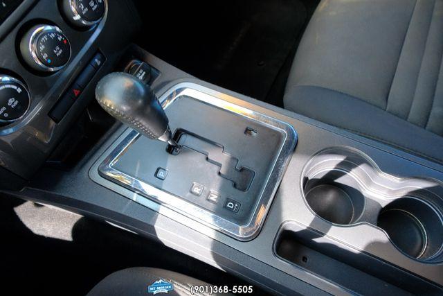 2013 Dodge Challenger SXT in Memphis, Tennessee 38115