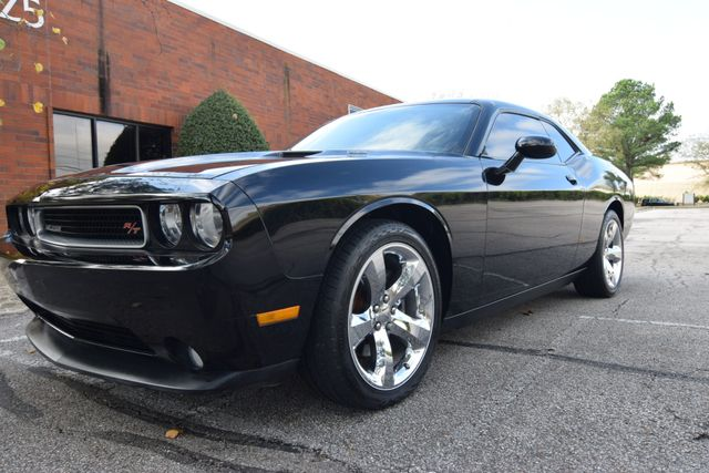 2013 Dodge Challenger R/T in Memphis Tennessee, 38128