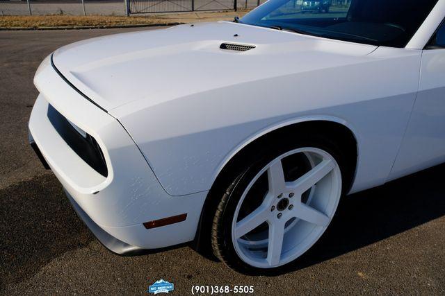 2013 Dodge Challenger SXT in Memphis Tennessee, 38115