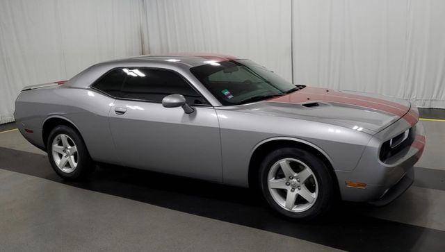 2013 Dodge Challenger SXT LEATHER SEATS in Memphis, Tennessee 38115