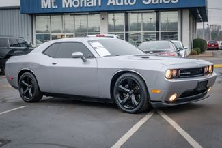 2013 Dodge Challenger R/T in Memphis, Tennessee 38115