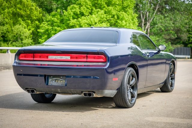 2013 Dodge Challenger SXT Plus LEATHER SEATS in Memphis, Tennessee 38115