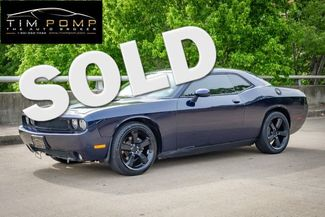 2013 Dodge Challenger SXT Plus | Memphis, Tennessee | Tim Pomp - The Auto Broker in  Tennessee