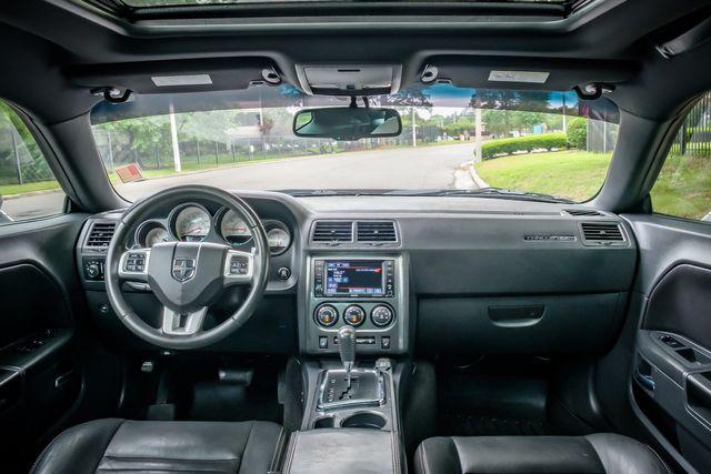 2013 Dodge Challenger Rallye Redline SUNROOF LEATHER SEATS in Memphis, TN 38115