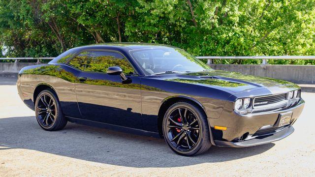 2013 Dodge Challenger SXT in Memphis, TN 38115