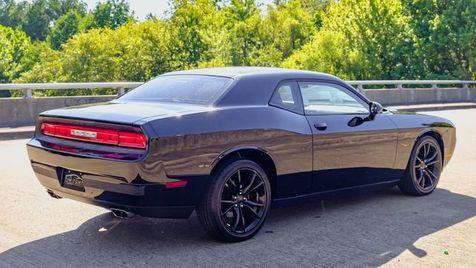 2013 Dodge Challenger SXT   Memphis, Tennessee   Tim Pomp - The Auto Broker in Memphis, Tennessee
