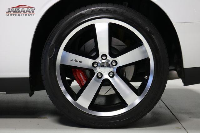 2013 Dodge Challenger SRT8 Merrillville, Indiana 45