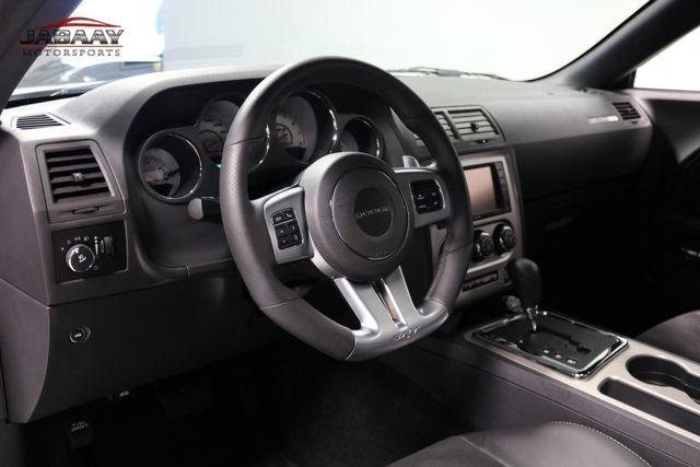 2013 Dodge Challenger SRT8 Merrillville, Indiana 10
