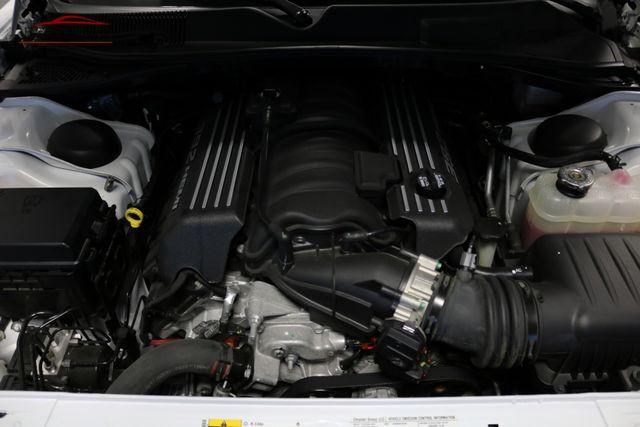 2013 Dodge Challenger SRT8 Merrillville, Indiana 8