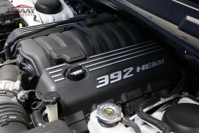 2013 Dodge Challenger SRT8 Merrillville, Indiana 9