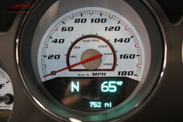 2013 Dodge Challenger SRT8 Merrillville, Indiana 19