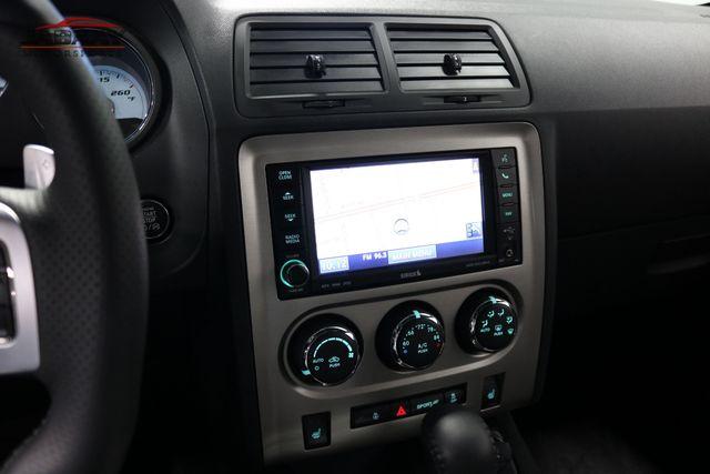 2013 Dodge Challenger SRT8 Merrillville, Indiana 20