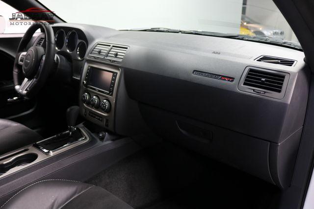 2013 Dodge Challenger SRT8 Merrillville, Indiana 17