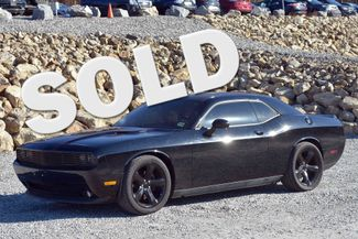 2013 Dodge Challenger R/T Naugatuck, Connecticut