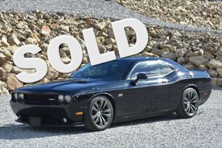 2013 Dodge Challenger SRT8 Core Naugatuck, Connecticut