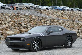 2013 Dodge Challenger SXT Naugatuck, Connecticut
