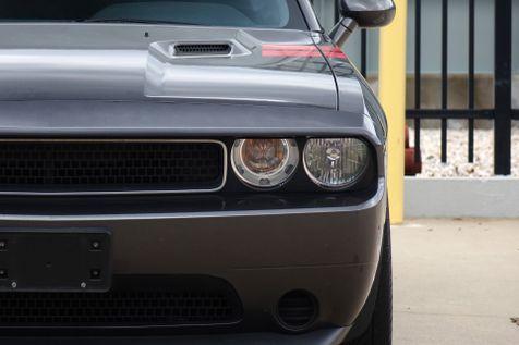 2013 Dodge Challenger SXT* Auto* Ez Finance** | Plano, TX | Carrick's Autos in Plano, TX