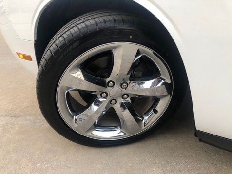 2013 Dodge Challenger R/T | Plano, TX | Consign My Vehicle in Plano, TX