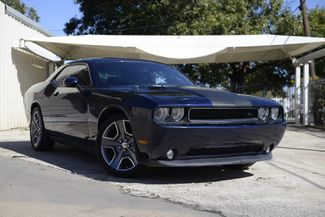 2013 Dodge Challenger R/T Classic in Richardson, TX 75080