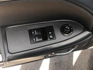 2013 Dodge Challenger SXT  city TX  Clear Choice Automotive  in San Antonio, TX
